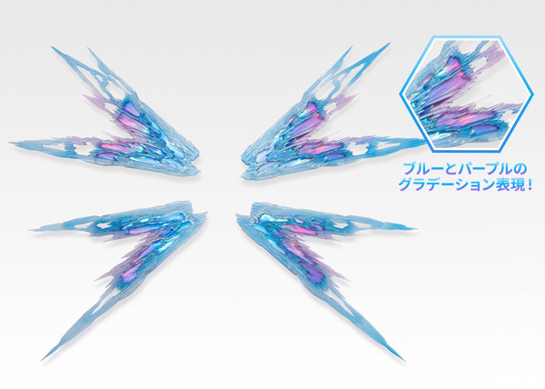 metal-build-strike-freedom-wing-of-light-soul-blue_07_min