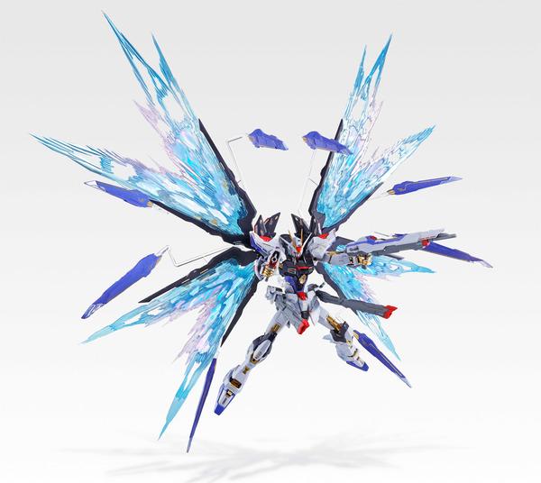 METAL-BUILD-STRIKE-FREEDOM-WING-OF-LIGHT-SOUL-BLUE_04_B_min