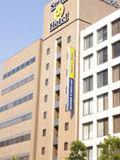スマイルホテル デリヘルの呼べるホテル