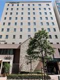 相鉄フレッサイン東京田町デリヘルが呼べるホテル