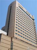 ロイヤルパークホテル デリヘルが呼べるホテル