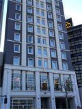 モントレ赤坂 デリヘルが呼べるホテル
