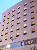 ホテルアベスト目黒 デリヘルが呼べるホテル