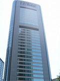 パークホテル東京 デリヘルが呼べるホテル