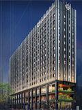ダイワロイネットホテル銀座 デリヘルが呼べるホテル