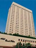 ホテルグランドパレス デリヘルが呼べるホテル