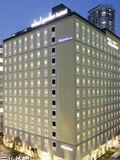 三井ガーデンホテル汐留イタリア街 デリヘルが呼べるホテル