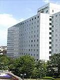 ニューオータニイン東京 デリヘルが呼べるホテル
