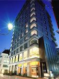 赤坂グランベルホテル デリヘルが呼べるホテル