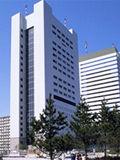 ホテルアジュール竹芝 デリヘルが呼べるホテル