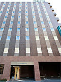 相鉄フレッサイン日本橋人形町 デリヘルが呼べるホテル