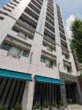 上野ホテル デリヘルが呼べるホテル