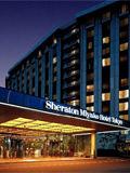 シェラトン都ホテル東京 デリヘル