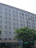 ホテルプリンセスガーデン デリヘルが呼べるホテル