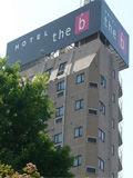 ザビー三軒茶屋 デリヘルが呼べるホテル