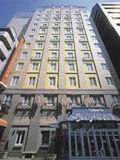 ホテルモントレ ラ・スールギンザ デリヘルが呼べるホテル