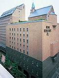 ホテルベルクラシック東京 デリヘルが呼べるホテル