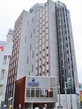 ホテルマイステイズ五反田駅前 デリヘルの呼べるホテル