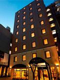 ザ・ビーお茶の水 デリヘルが呼べるホテル