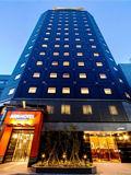 アパホテル〈新橋 虎ノ門〉 デリヘルが呼べるホテル