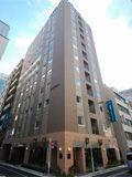 相鉄フレッサイン東京京橋 デリヘルが呼べるホテル