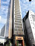 アパホテル歌舞伎町タワー