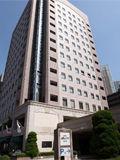 JALシティー田町東京