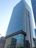 フォーシーズンズホテル丸の内東京 デリヘルが呼べるホテル