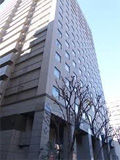 アートホテルズ大森 デリヘルの呼べるホテル
