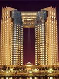 東京ベイコート倶楽部 デリヘルが呼べるホテル