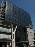 東京グリーンパレス デリヘルが呼べるホテル