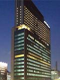 三井ガーデンホテル銀座プレミア デリヘルが呼べるホテル