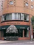 銀座グランドホテル デリヘル