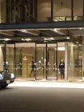 デリヘルが呼べるホテル