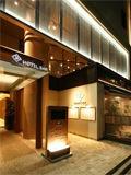 グランティオス デリヘルが呼べるホテル