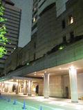インターコンチネンタル東京ベイ
