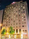ウィングインターナショナル東京四谷 デリヘルが呼べるホテル