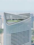 アンダーズ東京 デリヘルが呼べるホテル