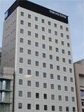 東急ステイ銀座 デリヘルが呼べるホテル