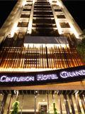 センチュリオンホテル・グランド・赤坂