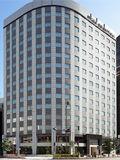 三井ガーデンホテル上野 デリヘルが呼べるホテル