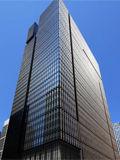 アマン東京 デリヘルが呼べるホテル