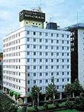銀座キャピタルホテル デリヘル