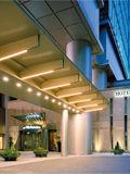 六本木ヴィラフォンテーヌ デリヘルが呼べるホテル