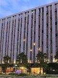 ホテルグレイスリー田町 デリヘルの呼べるホテル