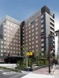 アパホテル東京潮見駅前 デリヘルが呼べるホテル