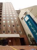 相鉄フレッサイン浜松町大門 デリヘルが呼べるホテル
