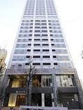 東急ステイ青山プレミア デリヘルの呼べるホテル