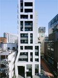 渋谷グランベルホテル デリヘルが呼べるホテル