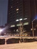 ウェスティンホテル東京 デリヘルが呼べるホテル